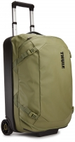 Lagaminas Thule Chasm Carry On TCCO-122 Olivine (3204289)