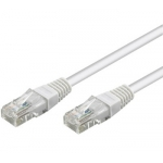 Laidas internetinis, UTP cat5 LAN 2xRJ45 jungtimis 2m, CMP-UTP5/3, RJ45.UTP 3m