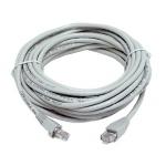 Laidas internetinis, UTP cat5 LAN 2xRJ45 jungtimis 2m CMP-UTP5/5, RJ45.UTP 5m TV, telefoniniai ir kompiuteriniai kabeliai