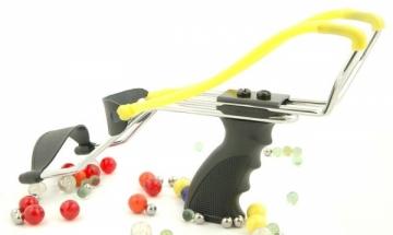 Laidynė Proca Vortex-Pro Sportinio šaudymo priedai