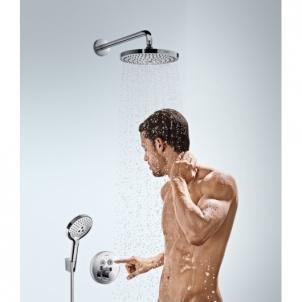 Laikiklis dušo galvai porterS