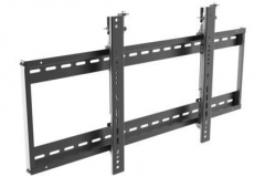 Laikiklis Fixed Video Wall Mount for Monitors, 1xLCD, max. 70, max. load 70kg,