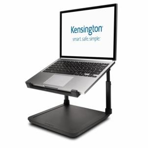 Laikiklis Kensington SmartFit Laptop Riser Monitorių laikikliai, stovai