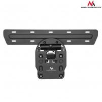 Laikiklis Maclean MC-806 TV Mount QLED Q7 / Q8 / Q9 49 -65 max 50kg