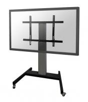 Laikiklis monitoriui NewStar Motorized stand - VESA 200 x 200 up to 800 x 600 Monitorių laikikliai, stovai