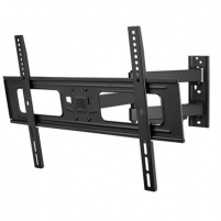 Laikiklis One For All WM2651 Smart Wall Mount TURN 180 32-84 Inch TV stovai, laikikliai