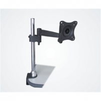 Sunne Desk Bracket Mount, 10''-23'', max. 15Kg, medium flexible, height adjustable up to 400mm, Tilt: -15&#176 TV stovai, laikikliai