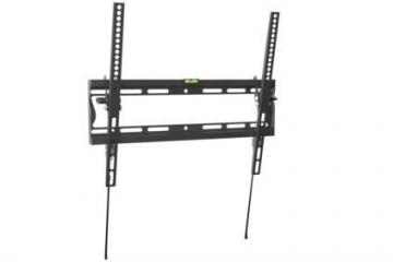 Laikiklis Universal Wall Mount for Monitors, 1xLCD, max. 55, max. load 35kg, adjustabl