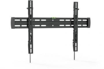 Laikiklis Universal Wall Mount for Monitors, 1xLCD, max. 70, max. load 40kg, adjustabl