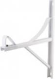 Laikiklis vandens šildytuvui NIBE-BIAWAR VIKING, horizontalus Water heater accessories