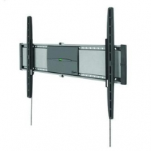 Laikiklis Vogels EFW8305 32-50 inch (81-127cm)/ 45kg/ VESA (75x75mm up to 800x450mm) TV stovai, laikikliai