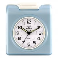 Laikrodis - žadintuvas Bentime NB13-F0141BL