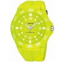 Laikrodis 39LORUS R2349FX-9