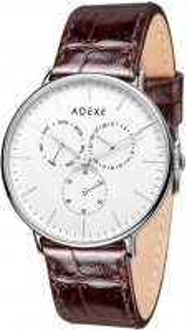 Laikrodis Adexe 1884B-05