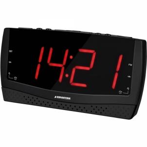 Laikrodis Alarm clock SENCOR SM 910