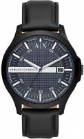 Laikrodis Armani Exchange AX2411 Vīriešu pulksteņi