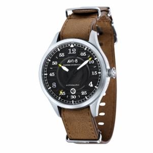 Laikrodis AVI-8 AV-4046-01