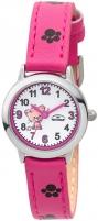 Laikrodis Bentime 001-9BB-5067S