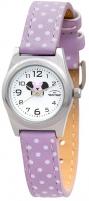 Laikrodis Bentime 001-9BB-5320E