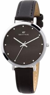 Laikrodis Bentime 004-9MB-PT510112A