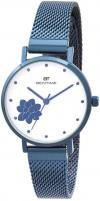 Laikrodis Bentime 008-9MB-PT610413E