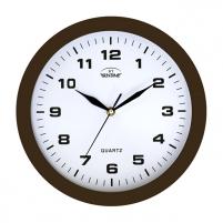 Laikrodis Bentime H01-JL2022BR