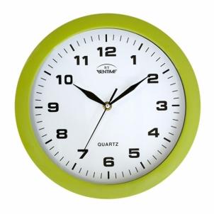 Laikrodis Bentime H01-JL2022GR