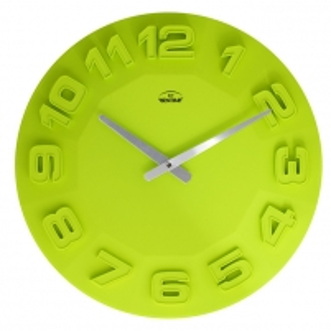 Laikrodis Bentime H08-F62117GR