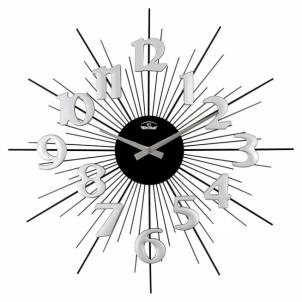 Laikrodis Bentime H22-SM50 Interjero laikrodžiai, metereologinės stotelės