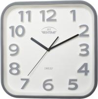 Laikrodis Bentime H43-SW8034GY Wall clocks