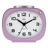 Laikrodis Bentime NB04-F1506P Interjero laikrodžiai, metereologinės stotelės