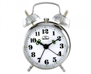 Laikrodis Bentime NB05-801S Interjero laikrodžiai