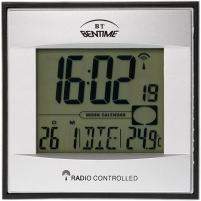 Laikrodis Bentime NB07-ET869B Interjero laikrodžiai, metereologinės stotelės
