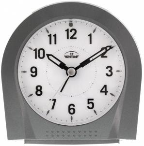 Laikrodis Bentime NB07-SA0507GY