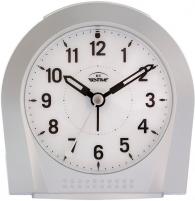 Laikrodis Bentime NB07-SA0507S Interjero laikrodžiai, metereologinės stotelės