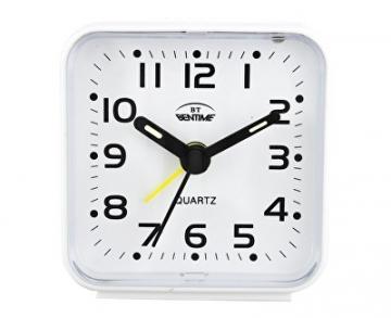 Laikrodis Bentime NB31-SA6012W Interjero laikrodžiai