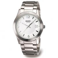 Laikrodis BOCCIA TITANIUM 3550-01