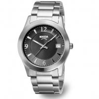 Laikrodis BOCCIA TITANIUM 3550-02