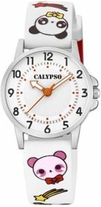 Laikrodis Calypso K5775/1 Vaikiški laikrodžiai
