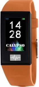 Laikrodis Calypso SmarTime K8500/3 Sport watches