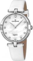 Laikrodis Candino CB2227 c4601/1