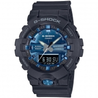 Watch Casio G-Shock GA-810MMB-1A2ER