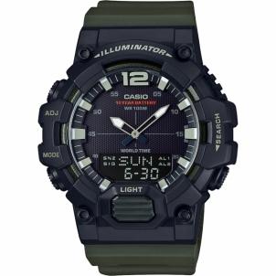 Watch Casio HDC-700-3AVEF Mens watches