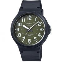 Laikrodis Casio MW-240-3BVEF