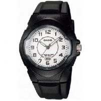Laikrodis Casio MW-600-7BVEF