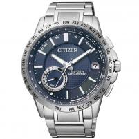 Laikrodis Citizen CC3000-54L