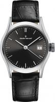 Laikrodis Claude Bernard Classic 54003 3 NIN Moteriški laikrodžiai