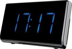 Laikrodis Denver CRP-515 Interjero laikrodžiai
