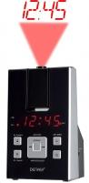 Laikrodis Denver CRP-716 Interjero laikrodžiai