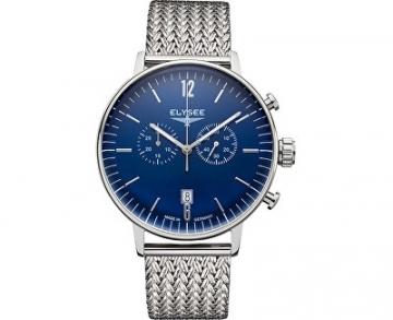 Laikrodis Elysee Stentor 13295